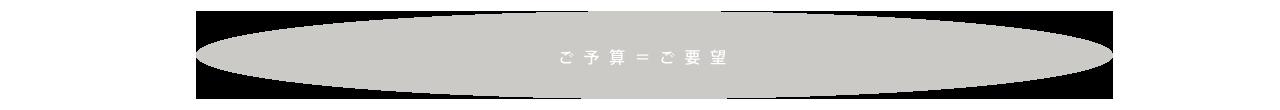 process_05