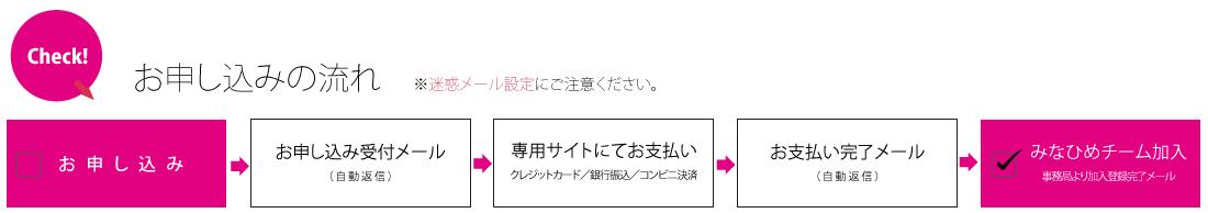 ながれ_06
