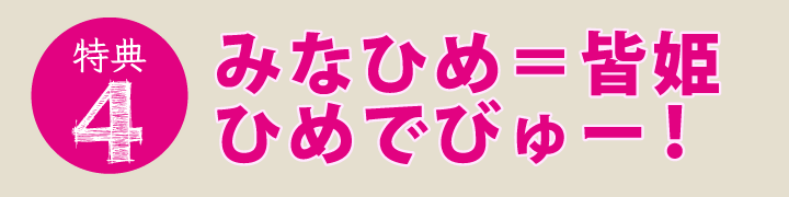 みなひめサイト4_01