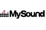 mysoud_logo